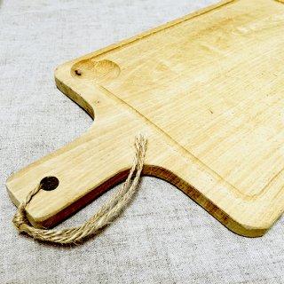 《参考商品》フランス ヴィンテージ カッティングボード