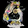 【アニメ抱き枕カバー通販・販売専門店の花梟22jigen】