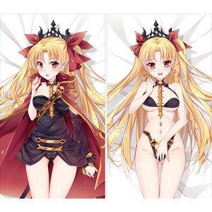 Fate/Grand Order エレシュキガル 1/2抱き枕カバー 1922612719