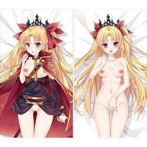 Fate/Grand Order エレシュキガル 1/2抱き枕カバー 1922612720