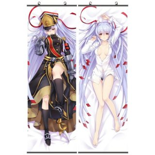 Re:CREATORS 軍服の姫君 タペストリー お得2枚セットあり! 7132609840012