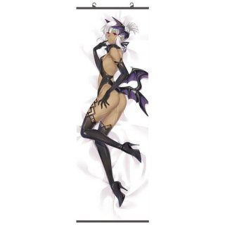 Fate/Grand Order アルテラ タペストリー 713260995105