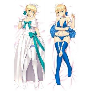 Fate アルトリア・ペンドラゴン 抱き枕カバー 13260996201