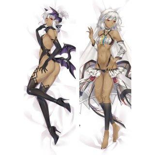 Fate/Grand Order アルテラ 抱き枕カバー 13260995101