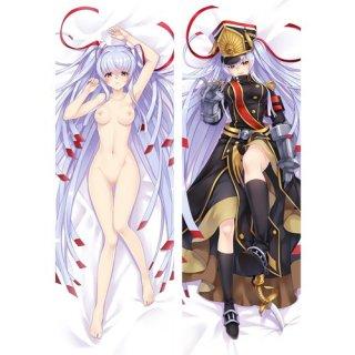 Re:CREATORS 軍服の姫君 抱き枕カバー 13260984002