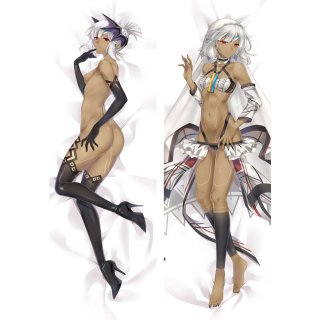 Fate/Grand Order アルテラ 抱き枕カバー 13260995102