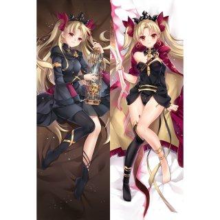 Fate/Grand Order エレシュキガル 抱き枕カバー 13261002701