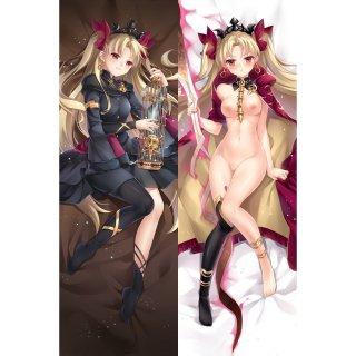 Fate/Grand Order エレシュキガル 抱き枕カバー 13261002702