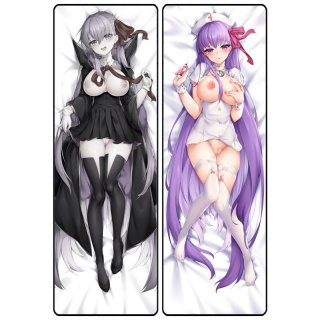Fate Grand Order BB バスタオル 18禁 同人 2枚セット 麦芽堂 bbz12816