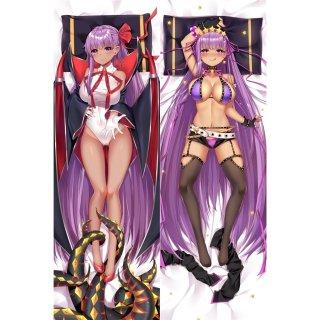 Fate/Grand Order BB 抱き枕カバー 同人 萌工房 mz10194-1