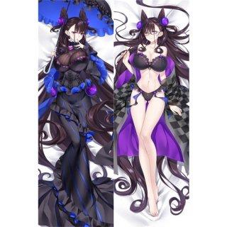 Fate/Grand Order 紫式部 抱き枕カバー 13261026501