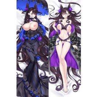 Fate/Grand Order 紫式部 抱き枕カバー 13261026502
