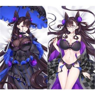 Fate/Grand Order 紫式部 1/2抱き枕カバー 1913261026501