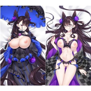 Fate/Grand Order 紫式部 1/2抱き枕カバー 1913261026502