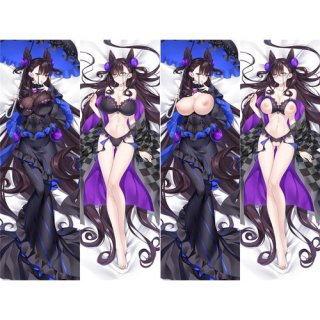 Fate/Grand Order 紫式部 脱着式抱き枕カバー 13261026503