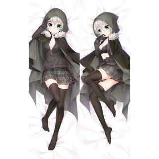 Fate グレイ 抱き枕カバー 10260009601