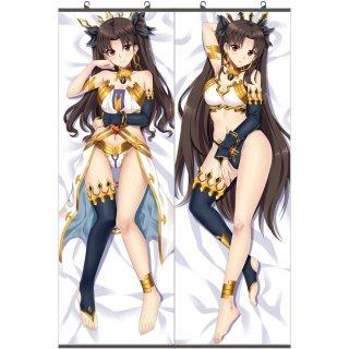 Fate/Grand Order イシュタル タペストリー お得2枚セットあり! 7132610298012