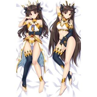 Fate/Grand Order イシュタル 抱き枕カバー 13261029801