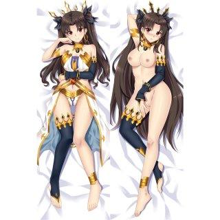 Fate/Grand Order イシュタル 抱き枕カバー 13261029802