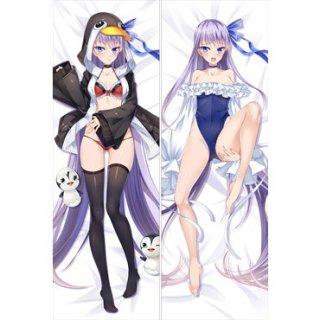Fate/Grand Order メルトリリス 抱き枕カバー 22612853