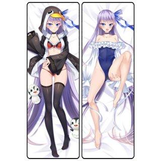 Fate/Grand Order メルトリリス バスタオル2枚セット 222612853