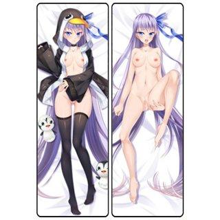 Fate/Grand Order メルトリリス バスタオル2枚セット 222612854
