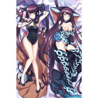 Fate/Grand Order 楊貴妃 抱き枕カバー 32613251