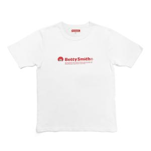 オリジナルプリント/半袖T-shirts