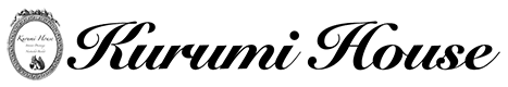 Kurumi House(クルミハウス)の公式インターネット通販店 | カルトナージュ・インテリアデコナージュ ・バスケット材料販売 Kurumi Houseのオフィシャル・ショッピングサイト。インポートハンドメイド資材・雑貨ならお任せ下さいませ。
