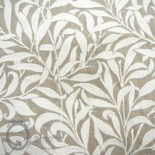ピュアモリス刺繍 ウィローボウ