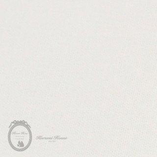 70%off!フランスコットンキャンバス(全7色)【ホワイト】