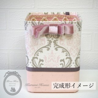 【キット】卓上BOX