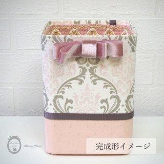 【本体】卓上BOX