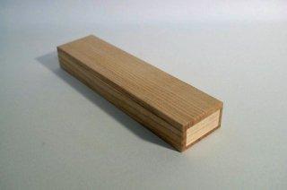 国産桐・桐箱(内のり25×5×2)