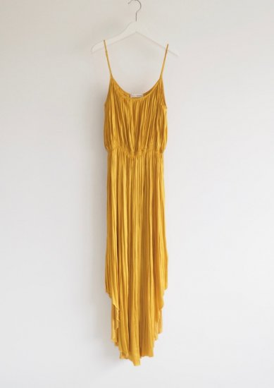 ULLA JOHNSON /dress
