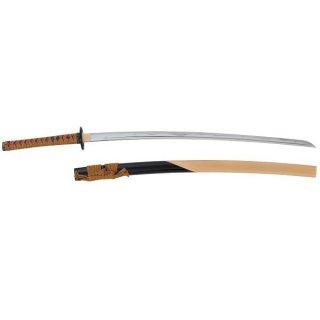 模造刀/織田信長拵え 大刀