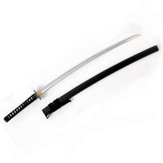 摸造刀/ 備前長船|びぜんおさふねSWO-017