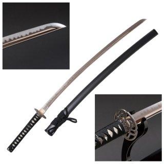 模造刀/長谷川平蔵 大刀 D SWO-093