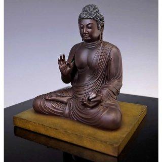 BuddhismArt/薬師如来BUD-028