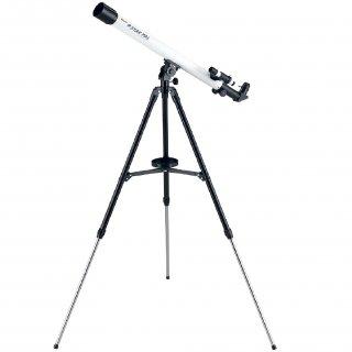 VXN-3642 天体望遠鏡スターパル50L