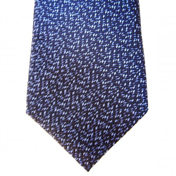 西陣織 オリジナルネクタイ フラックス