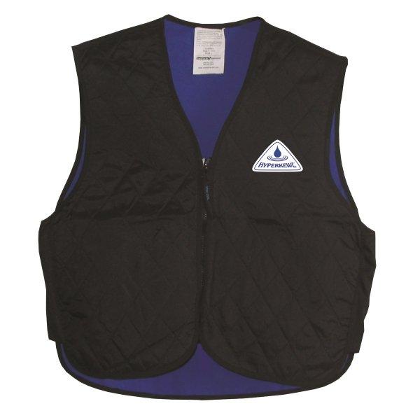 HyperKewl™ Sport Vest