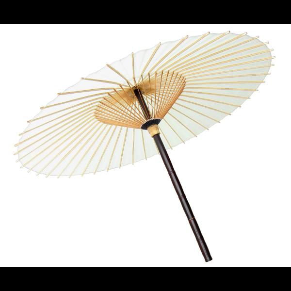 摸造刀/仕込番傘(煤竹)