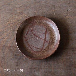 16cm取り皿(ノボリ)