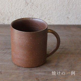【予約】マグカップ (ノボリ):6月上旬