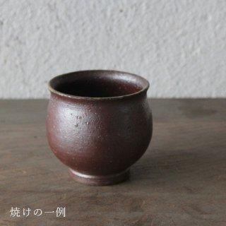 【予約】まる湯呑(ノボリ):20年11月上旬