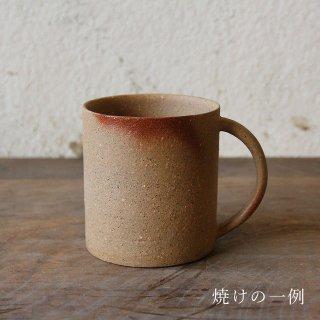 【予約】マグカップ (ヒダスキ):12月中旬お届け