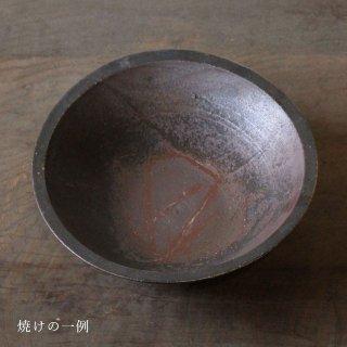 【予約】8寸深皿(ノボリ):21年6月