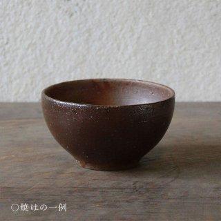 【予約】BOWL (S):11月上旬