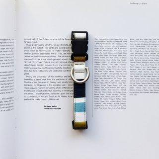 KINNASAND[Sarek Collar]<br>サイズSS